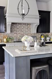Kitchen Color Ideas With White Cabinets 345 Best White Kitchen Cabinets Inspiration Images On Pinterest