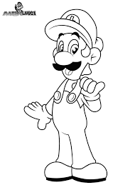 super sonic coloring pages mario and luigi coloring pages bratz coloring pages coloring
