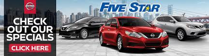 nissan finance used car rates nissan dealer in florence new u0026 used cars near sumter darlington sc