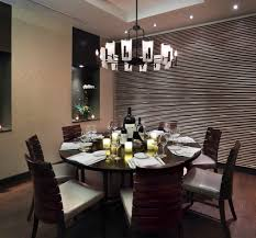 light fixtures over dining room table gallery dining cool lights dining room ceiling lights dining room lights lighting styles best light fixture for dining room southnextus