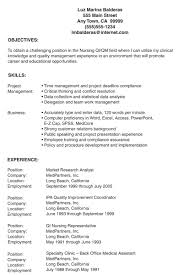 Business School Resume Template   Best Business Template