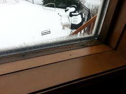 window replacement part 3 marvin andersen pella