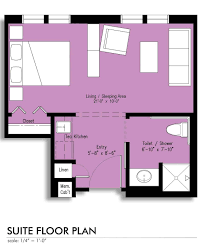 Master Bath Floor Plans 8 By 10 Bathroom Floor Plans Compact Bathroom Layout Wondrous