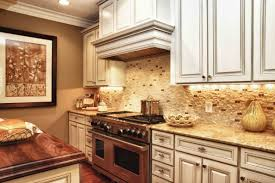 Kitchen Cabinets New Jersey Greensboro Kitchen And Bath Designers Greensboro Cabinets Uxfognw