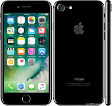 apple iphone black friday the best black friday iphone 7 deal is on ebay now black friday