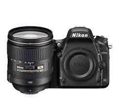 amazon black friday deals nikon camera accessories 17 best high end dslr cameras available on amazon india images on