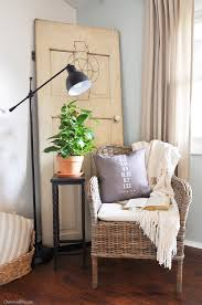 farmhouse reading nook reading nooks perfect place and nook