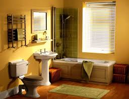 Wall Decor Ideas For Bathroom 25 Great Ideas And Pictures Of Traditional Bathroom Wall Tiles