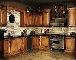Bar Stool For Kitchen Island Ceramic Tile Backsplash Large Arched Window Beige Metal Cushioned