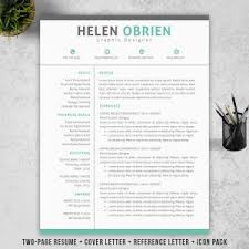 Ms Word Sample Resume by Free Resume Templates 79 Remarkable Writing Template Tips