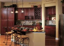 Painting Pressboard Kitchen Cabinets by Custom Kitchen Cupboards Kitchen Cabinets
