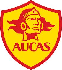 S.D. Aucas