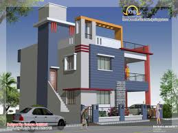 for your modern duplex house elevations 39 in best interior design