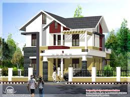 simple house design 2016 exterior cool simple exterior design for