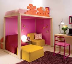 Different Design Styles Home Decor by Design Kids Bedroom Home Interior Design Ideas Home Renovation