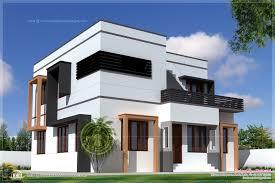 exterior wall designs exterior siding attractive design home