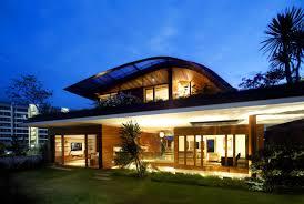 Contemporary Home Design Home Design Ideas - Modern contemporary home designs