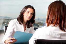 Hris Analyst Resume 5 Interview Questions Aspiring Data Analysts Must Be Able To