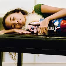 カンボジア 幼女 セックス2|エロ画像|彼女を持ち上げ女性器にファックする駅弁ハメ撮り ...