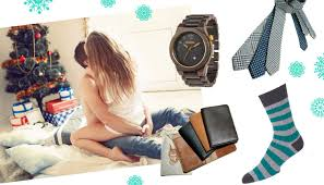 holiday gifts men will love and wear great sustainable gift ideas for