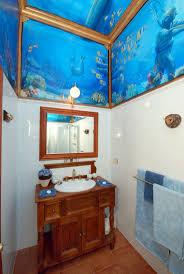 best 25 underwater bedroom ideas on pinterest mermaid room