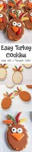 25 best halloween cookie cutters ideas on pinterest gingerbread