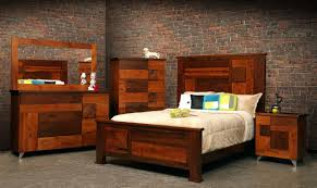 Vintage White Bedroom Furniture Interior Splendid Vintage Style Wooden Bedroom Furniture Ideas