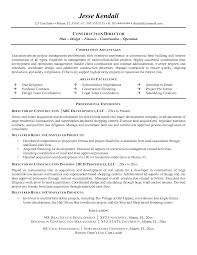 resume examples for project managers sample construction resume sample resume and free resume templates sample construction resume pipefitter resume example sample construction resume for sample proposal with sample construction resume
