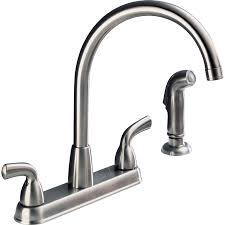 Fixing Dripping Kitchen Faucet New Peerless Kitchen Faucet Repair 12 About Remodel Interior Decor