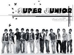 [Super Junior] Forever Saphire - Page 3 Images?q=tbn:ANd9GcRkbFbmB6YELyU9_AvVpYiJWrYe20Bf0g4A4ehv23osXEU6gCI&t=1&h=167&w=223&usg=__sdZhPI5cMSoJbZDhd52-OSPloXs=
