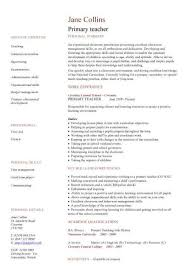 Cover Letter For Preschool Teacher Job     Kristal Project Edu   hash  Documents Hub Consultants