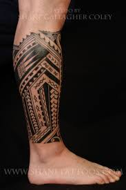 20 best tattoos ideas images on pinterest tribal tattoos samoan