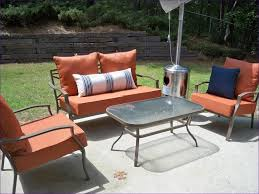 Wholesale Patio Dining Sets by Furniture Sears Rattan Furniture Sears Patio Furniture Sale