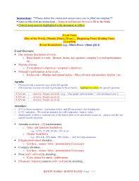 textbild grossmaxibrief drittel SlideShare