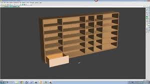 furniture design software quick and easy design with polyboard