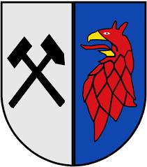 Torgelow