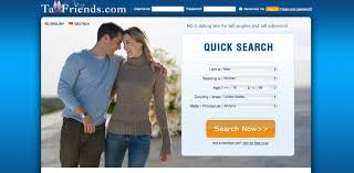 Top    Weirdest Dating Websites
