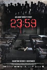 2359 (23:59)