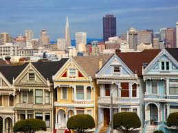 Cheapest Cost Of Living In Us by Salary Needed To Buy A Home In 25 Cities Business Insider