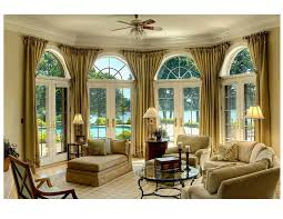 british colonial decor waterfront living room love the curtains