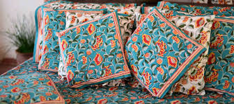 Home Furnishing Stores In Bangalore Soma Shop Buy Hand Block Print Dresses U0026 Home Furnishing