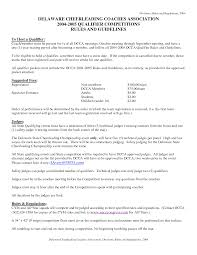 Sample Resume Format Usa by Valuable Resume Usa 11 10 Job Examples Resume Example