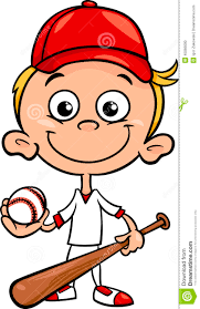 bats images clip art baseball bat clipart cute pencil and in color baseball bat