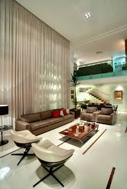 Modern Room Nuance Living Room Awesome Interior Living Room Using Fresh Color Nuance