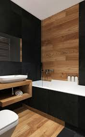 bathroom design toilet design bathroom tiles bathroom interior