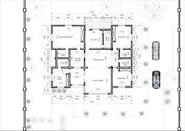 3 bedroom bungalow floor plans nigeria memsaheb net