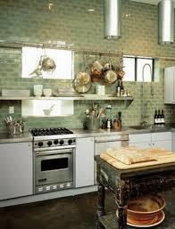 Kitchen Shelf Decorating Ideas Small Kitchen Shelves Decoration Ideas Information About Home