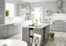 Ikea Furniture Kitchen by Get Inspired Kitchen Inspiration Ikea Moving Guide
