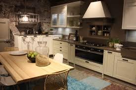 Kitchen Cabinets Handles Kitchen Cabinets Handles