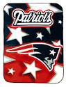 New England PATRIOTS Pictures and Images